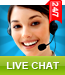 CentrioHost 24/7 Live Support